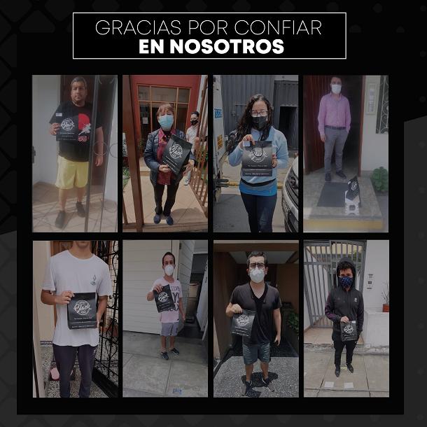 DISEÑO WEB - CLIENTES-03