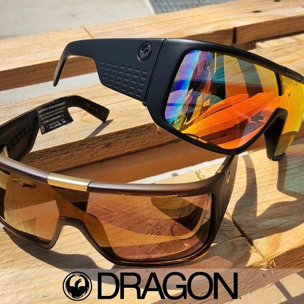 dragon-domo-header_2048xA